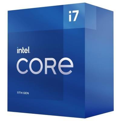 Intel Core i7-11700