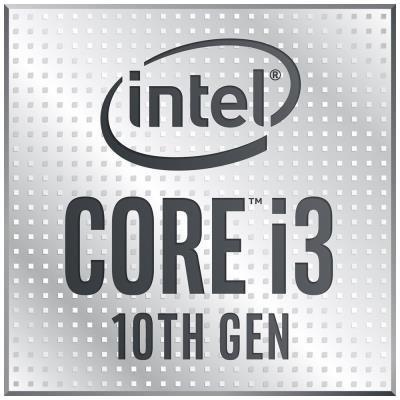Intel Core i3-10305