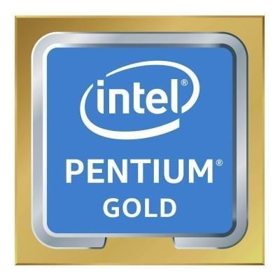 Procesory Intel pro socket 1200