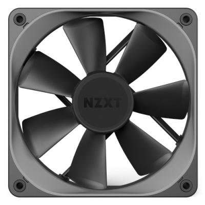 Ventilátor NZXT Aer P 140 mm