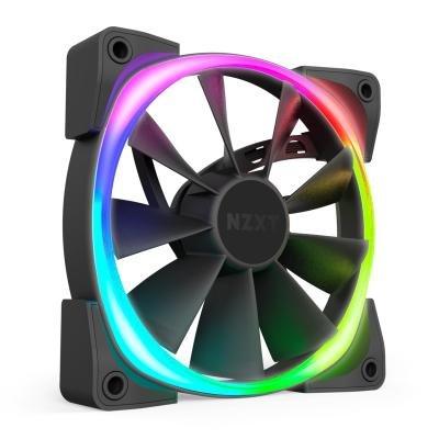 Ventilátor NZXT Aer RGB 2