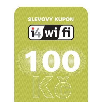 Kupón OEM PROM-P100