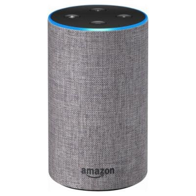 Hlasový asistent Amazon Echo 2. generace