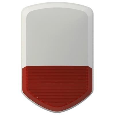 iGET Security P11v2
