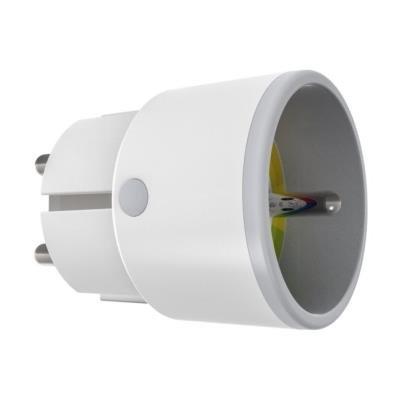 IMMAX NEO LITE Smart vnitřní zásuvka, WiFi