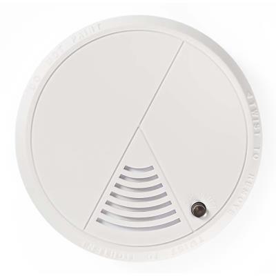 Detektor kouře Nedis DTCTS10WT