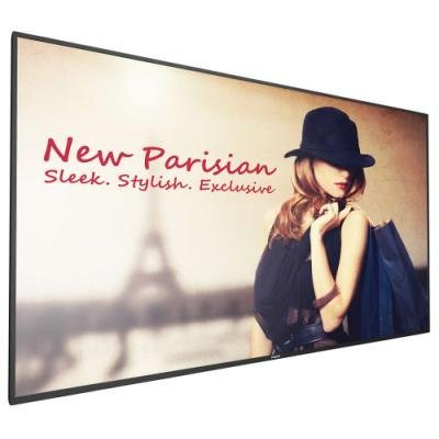 LED displej Philips 32BDL4050D-FHD 32""