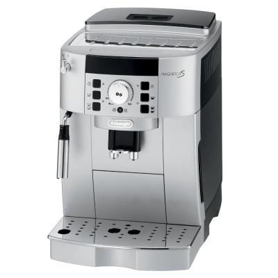 Kávovar s mlýnkem DE LONGHI ECAM 22.110 SB