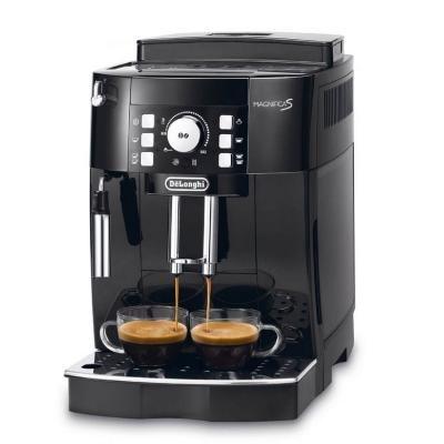 Kávovar DE LONGHI ECAM 22.110 B