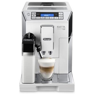 Kávovar DeLonghi ELETTA Cappuccino TOP