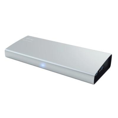 Replikátor portů I-TEC USB 3.0 METAL