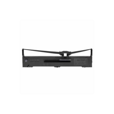 Páska do tiskárny Epson C13S015262 černá