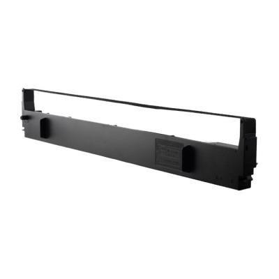 Páska do tiskárny Epson S015020 černá