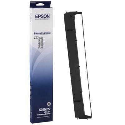 Páska do tiskárny Epson S015022