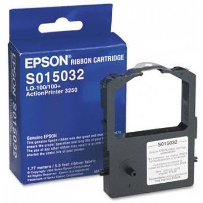 Páska do tiskárny Epson S015032