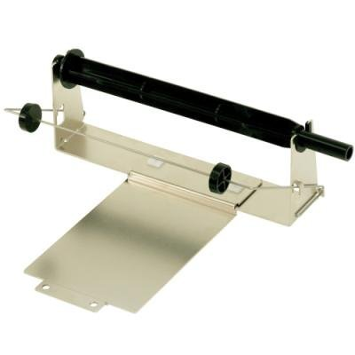 Držáky rolí pro tiskárny
