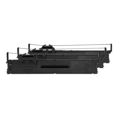 Páska do tiskárny Epson S015339 černá