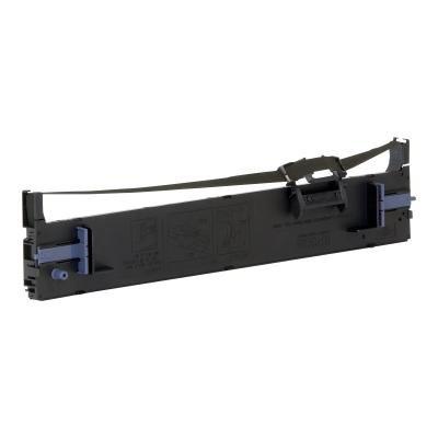 Páska do tiskárny Epson S015610 černá