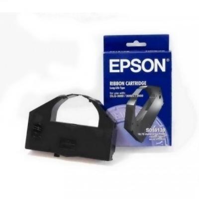 Páska do tiskárny Epson S015139
