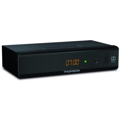 Set-top-box Thomson THT 741FTA