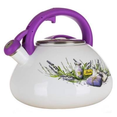 BANQUET Lavender