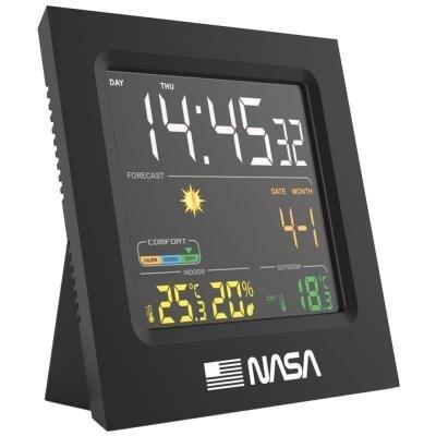NASA meteostanice ASTRONAUT WS300