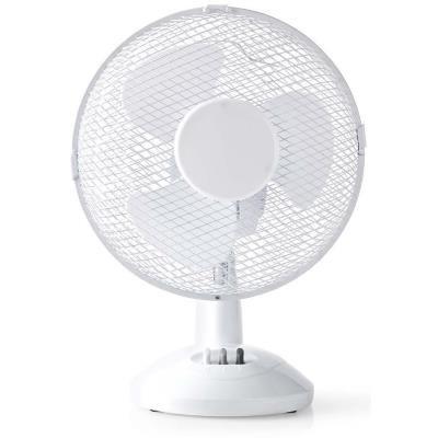 Ventilátor Nedis FNTB10CWT23