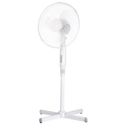Ventilátor INTERIOR ELEGANCE stojanový 40cm