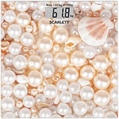 Scarlett SC-BS33E085