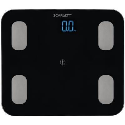 Scarlett SC-BS33ED46