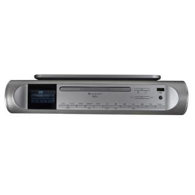 Rádio Soundmaster UR2170SI