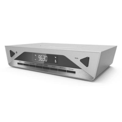 Rádio Soundmaster UR2040SI