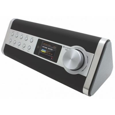 Rádio Soundmaster IR3000DAB