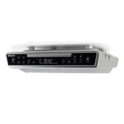 Rádio Soundmaster UR2090SI