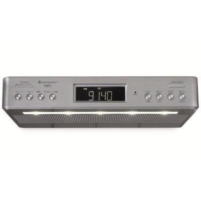 Rádio Soundmaster UR2045SI