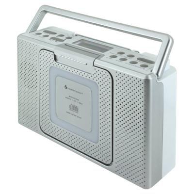 Rádio Soundmaster BCD480