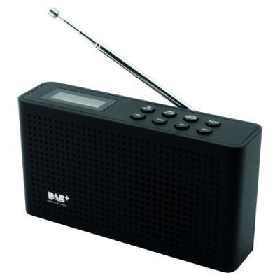 Rádio Soundmaster DAB150SW