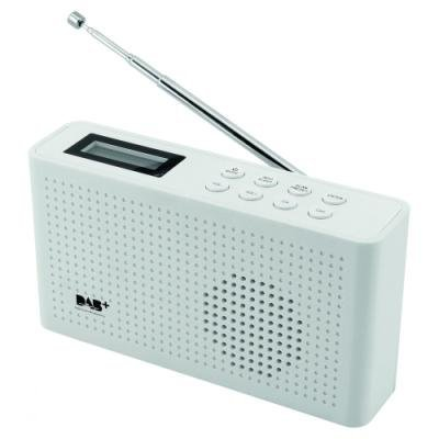 Rádio Soundmaster DAB150WE