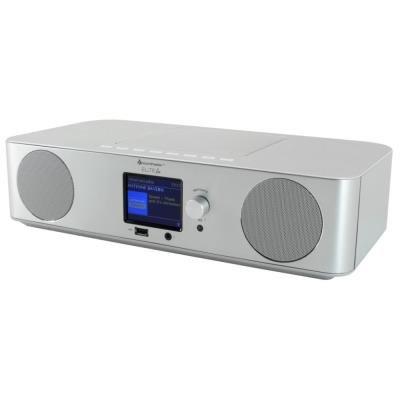Soundmaster HighLine ICD2070SI
