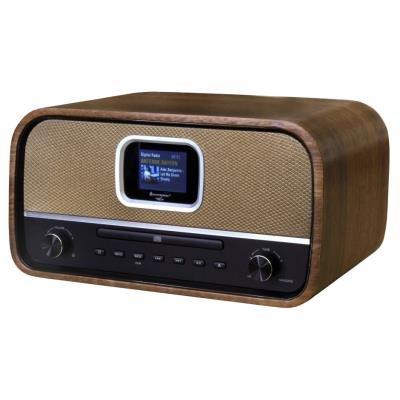 Soundmaster DAB970BR