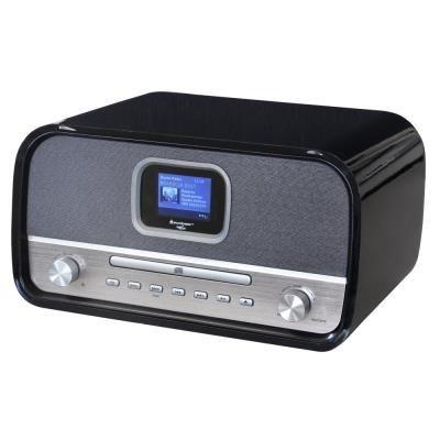 Soundmaster DAB970SW