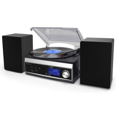 Soundmaster Music Center MCD1820SW