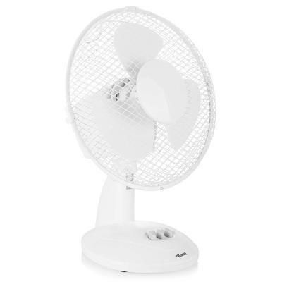 Ventilátor Tristar VE-5923