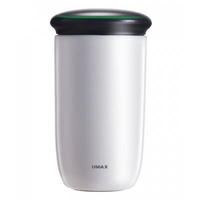 Chytrá láhev UMAX Cooling Cup C2