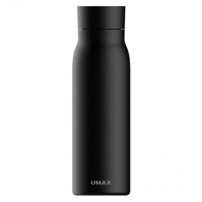 UMAX Smart Bottle U6