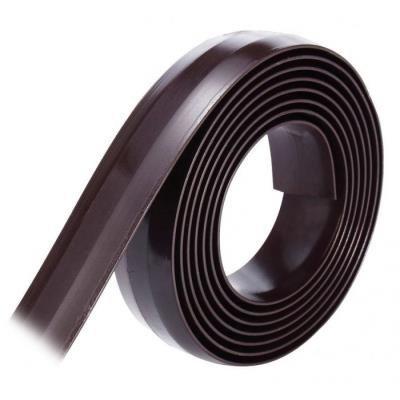 UMAX magnetická páska pro robotickévysavače