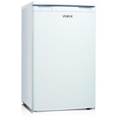 Lednička VIVAX TTR-98