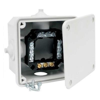 Instalační box GWL/POWER 8102_KA