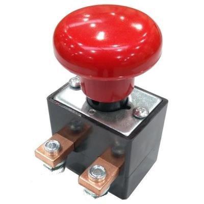 Vypínač GWL/POWER ZJK250