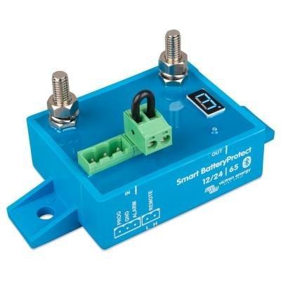 Victron Smart BatteryProtect BP-65